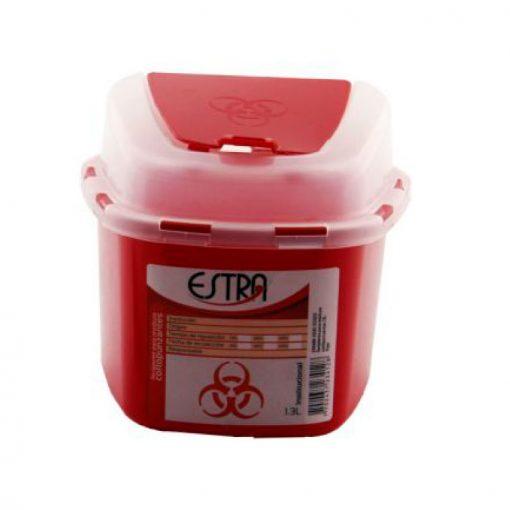 Papelera-residuos-peligrosos-1.3-L
