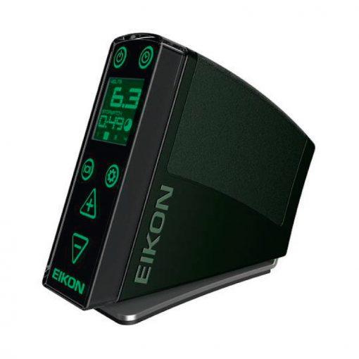Fuente Eikon EMS 420