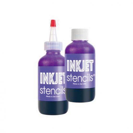 InkJet Stencil