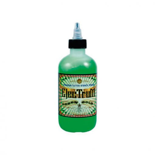Electrum Premium Stencil Primer