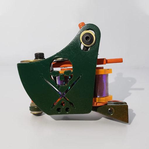 Maquina de Bobina | Medium Line | Maquinas Don Melo | Comprar Maquinas Rotativas