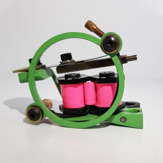 Maquina de Bobina   Relleno Solido o Sombras   Maquinas Don Melo   Comprar Maquinas Rotativas